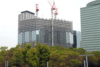 Tokyoshinjuku09053