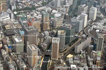 Tokyoosaki090511