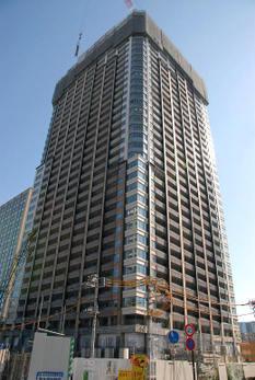 Tokyoosaki090513