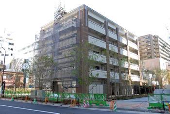 Tokyoosaki090515