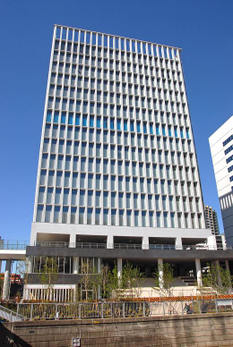 Tokyoosaki090518