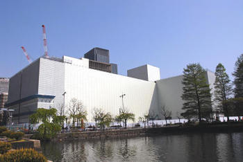 Tokyootemachi09052