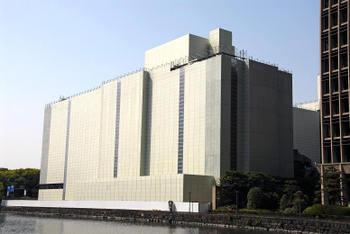 Tokyootemachi09053