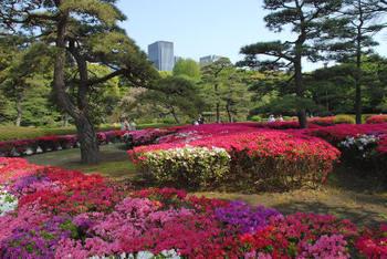 Tokyootemachi09057