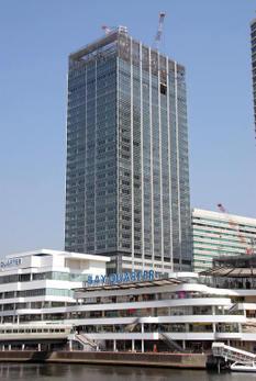 Yokohamayokohama09052
