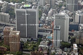 Tokyoakasaka09051