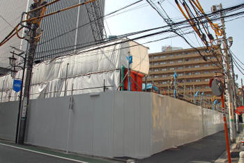Tokyoakasaka09052