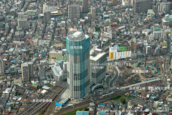 Tokyohikifune09051