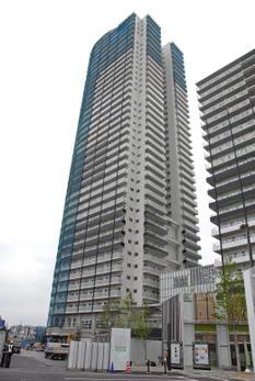 Tokyohikifune09052
