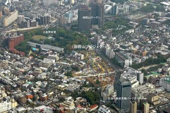 Tokyogotenyama09051