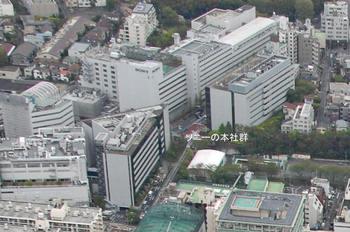 Tokyogotenyama09052
