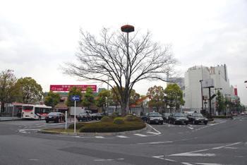 Saitamakoshigaya09053