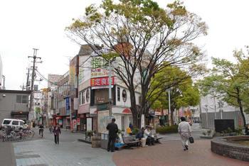 Saitamakoshigaya09054