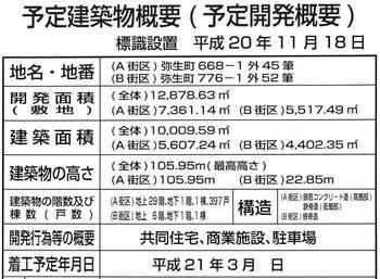 Saitamakoshigaya09055