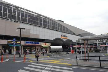Saitamakoshigaya09056