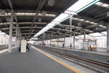 Saitamakoshigaya09057