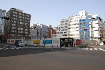Tokyonihonbashi09053