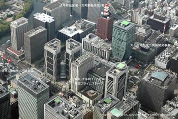 Tokyootemachi090511