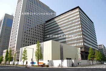 Tokyootemachi090512