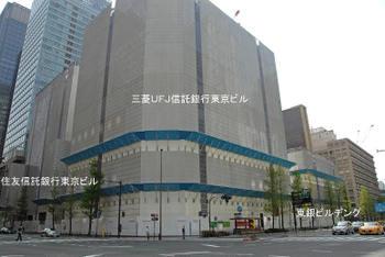 Tokyootemachi090514