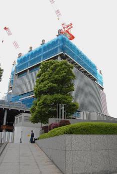 Tokyonagatacho09052