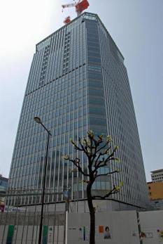 Tokyonagatacho09054