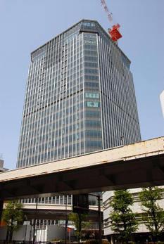 Tokyonagatacho09055