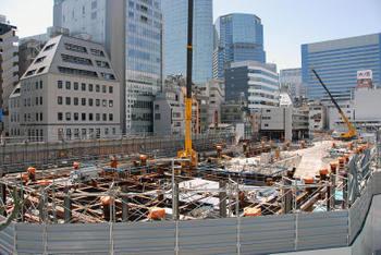 Tokyoshinagawa09052