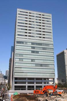 Tokyoshinagawa09055