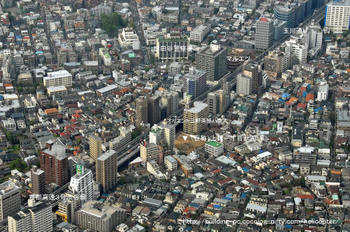 Tokyosetagaya09051