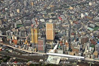 Tokyonipori09051