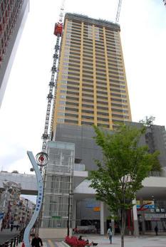 Tokyonipori09052