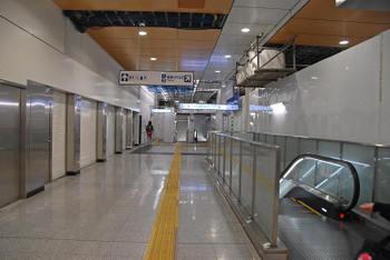 Tokyonipori09056