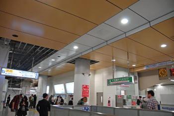 Tokyonipori09057