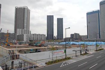 Tokyotoyosu09058