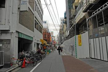 Tokyokamata090510