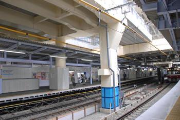 Tokyokamata09054