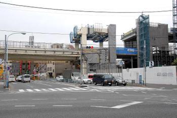 Tokyokamata09055