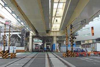 Tokyokamata09056