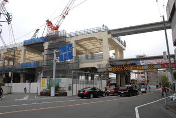 Tokyokamata09057