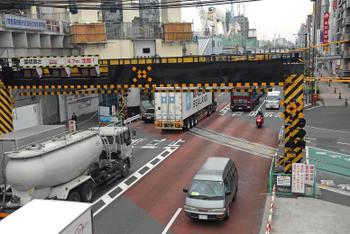 Tokyokamata09059