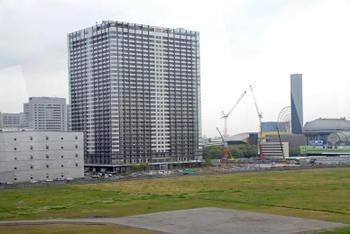 Tokyoariake09052