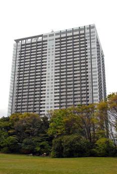 Tokyoariake09053