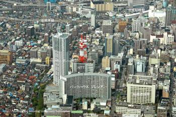 Chibafunabashi09051