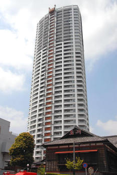 Chibafunabashi09052