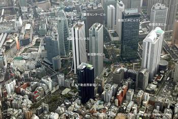 Tokyoshinjuku09061