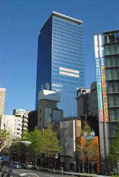 Tokyoshinjuku09062