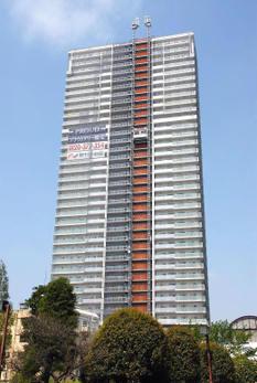 Chibainage09063