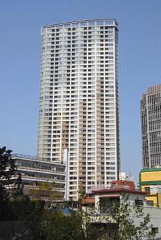 Tokyoakasaka09063
