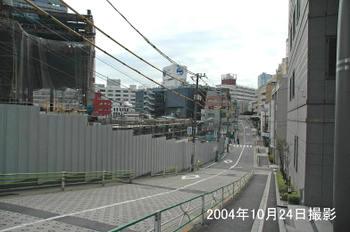 Tokyoakasaka09067